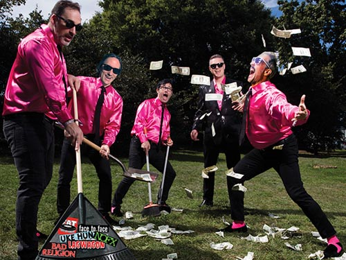 me-first-and-the-gimme-gimmes-club-soda-montreal-2017-04-16-1488