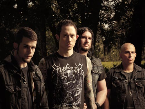 trivium-virgin-mobile-corona-theatre-montreal-2014-07-28-232