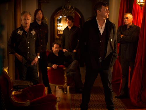 afghan-whigs-virgin-mobile-corona-theatre-2014-09-05-241