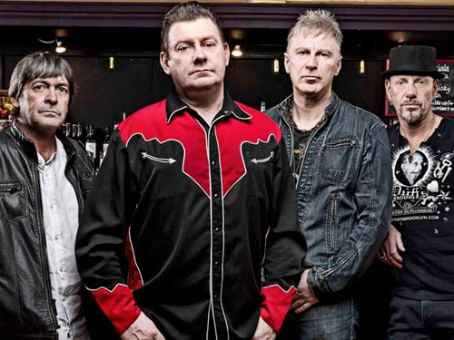 stiff-little-fingers-cafe-campus-2014-09-15-262