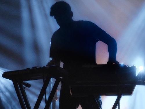 bonobo-dj-set-societe-des-arts-technologiques-montreal-2014-09-21-297
