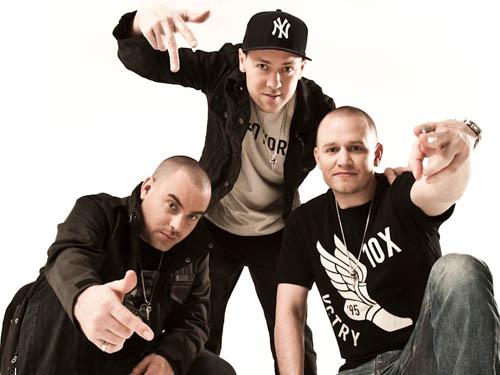 hilltop-hoods-cabaret-underworld-2014-09-24-271