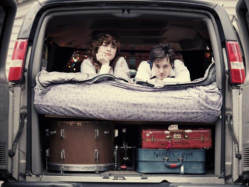 shovels-rope-virgin-mobile-corona-theatre-2014-09-28-266