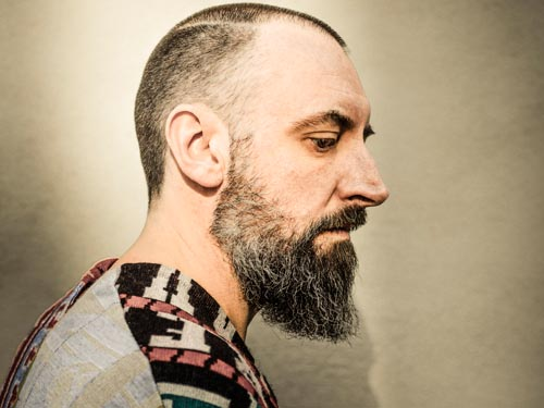 fink-cafe-campus-montreal-2014-09-29-211