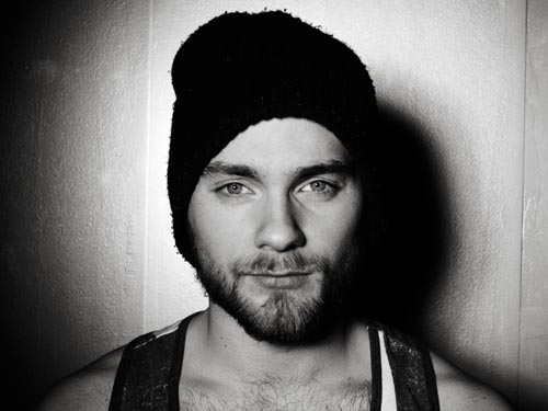 asgeir-cabaret-mile-end-montreal-2014-10-07-295