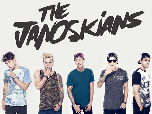 the-janoskians-metropolis-2014-10-07-250