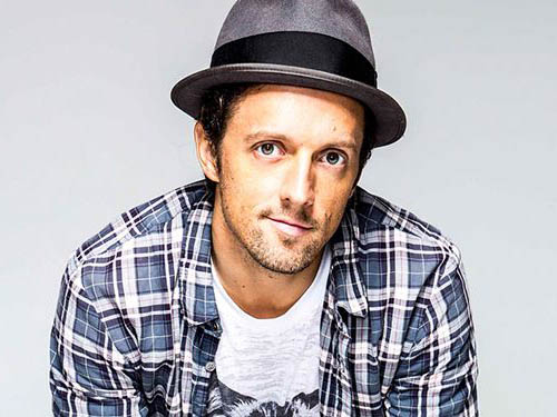 jason-mraz-and-raining-jane-place-des-arts-montreal-2014-10-07-320