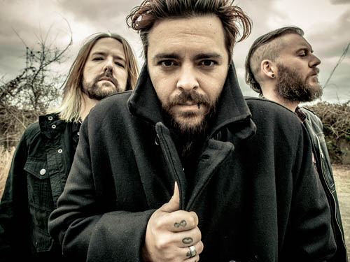 seether-club-soda-montreal-2014-10-08-406