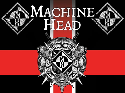 machine-head-metropolis-montreal-2014-10-15-351