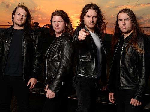 airbourne-virgin-mobile-corona-theatre-2014-10-16-237
