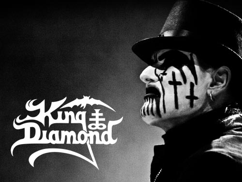 king-diamond-lolympia-2014-10-17-274