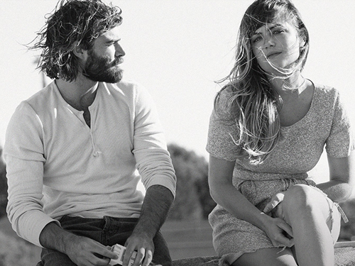 angus-julia-stone-virgin-mobile-corona-theatre-montreal-2014-10-22-290