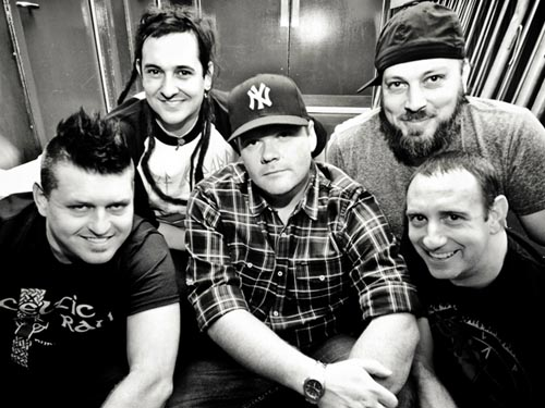 less-than-jake-club-soda-montreal-2014-10-23-348