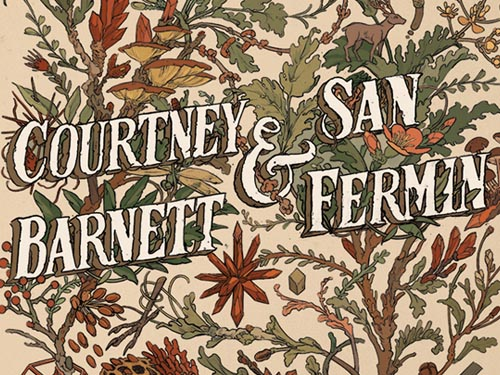 courtney-barnett-san-fermin-cabaret-mile-end-montreal-2014-10-24-280