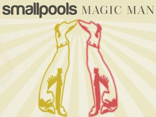 smallpools-cabaret-mile-end-montreal-2014-10-25-374