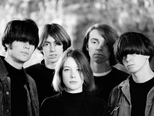 slowdive-le-national-montreal-2014-10-27-312