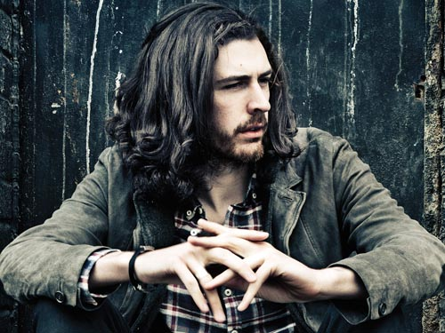 hozier-virgin-mobile-corona-theatre-2014-10-29-252