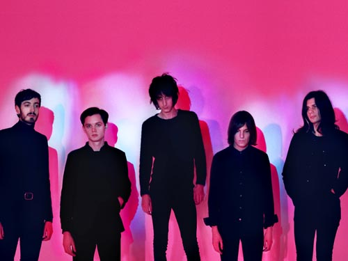 the-horrors-virgin-mobile-corona-theatre-montreal-2014-10-31-338