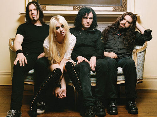 the-pretty-reckless-lolympia-2014-11-01-254