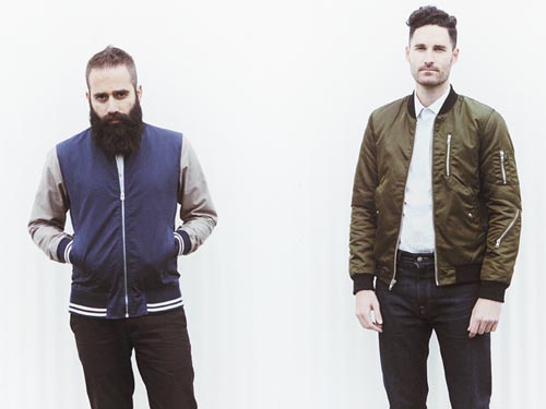 capital-cities-virgin-mobile-corona-theatre-montreal-2014-11-03-344