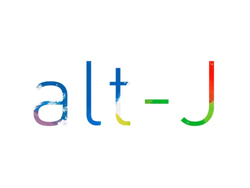 alt-j-metropolis-montreal-2014-11-12-257