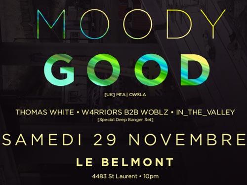 moody-good-belmont-sur-le-boulevard-montreal-2014-11-29-460
