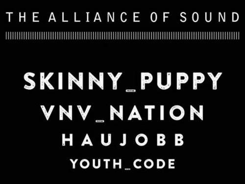 skinny-puppy-metropolis-montreal-2014-11-29-310