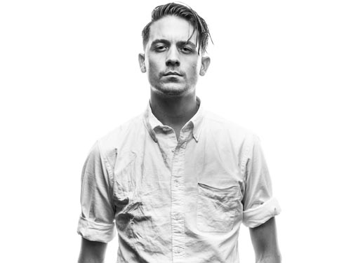 g-eazy-virgin-mobile-corona-theatre-montreal-2015-01-14-500