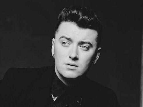 sam-smith-bell-centre-montreal-2015-01-19-467