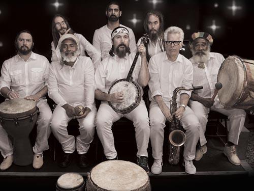 acoustical-sounds-of-big-sugar-virgin-mobile-corona-theatre-montreal-2015-01-31-498
