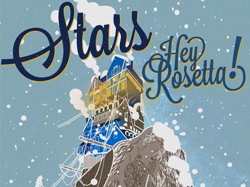 stars-metropolis-montreal-2015-02-05-429