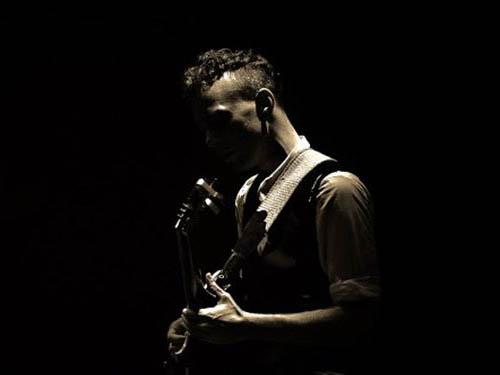 asaf-avidan-band-metropolis-montreal-2015-02-07-514
