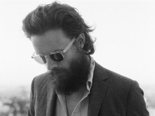 father-john-misty-virgin-mobile-corona-theatre-montreal-2015-02-16-479