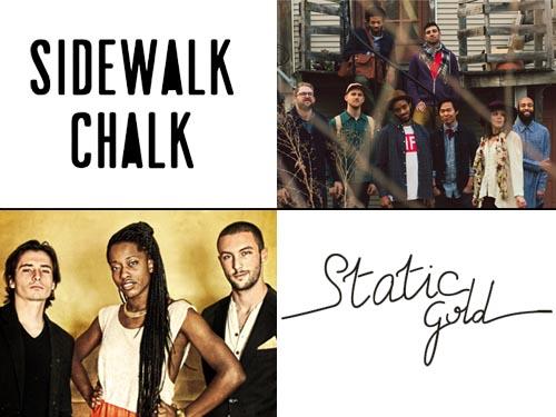sidewalk-clalk-quai-des-brumes-montreal-2015-02-19-530