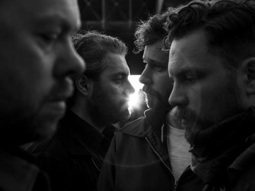 dan-mangan-blacksmith-virgin-mobile-corona-theatre-montreal-2015-02-21-455