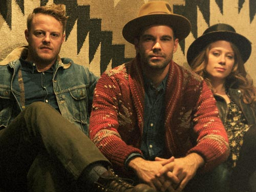 the-lone-bellow-petit-campus-montreal-2015-02-26-501