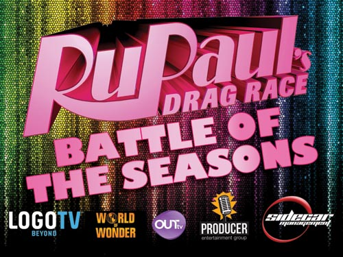 rupauls-drag-race-battle-of-the-seasons-lolympia-montreal-2015-02-28-475