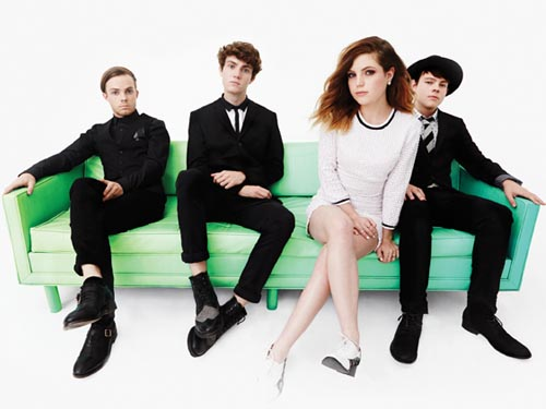 echosmith-virgin-mobile-corona-theatre-montreal-2015-03-03-480