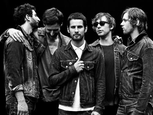 sam-roberts-band-metropolis-montreal-2015-03-07-476