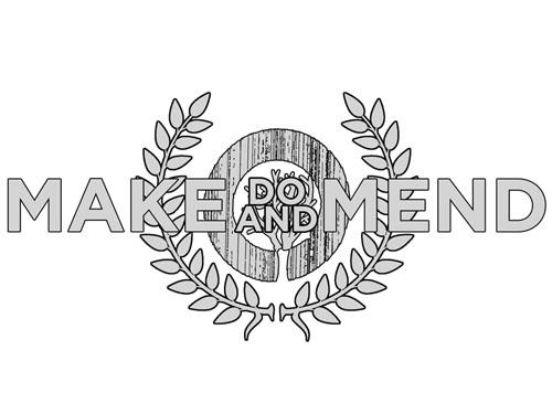 make-do-and-mend-casa-del-popolo-montreal-2015-03-21-544