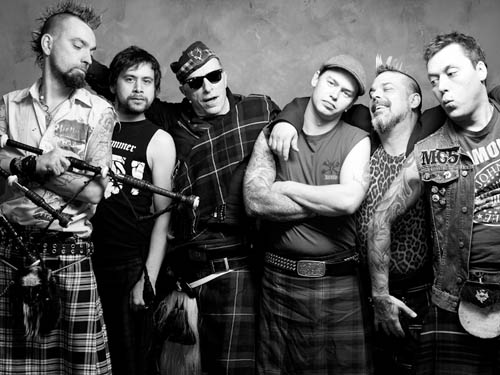 the-real-mckenzies-katacombes-montreal-2015-03-29-538