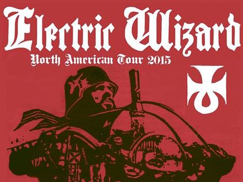 electric-wizard-virgin-mobile-corona-theatre-montreal-2015-04-04-532