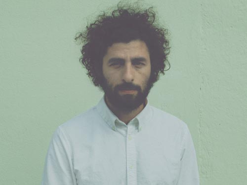 jose-gonzalez-virgin-mobile-corona-theatre-montreal-2015-04-12-483