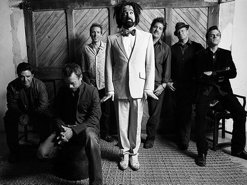 counting-crows-metropolis-montreal-2015-05-15-584