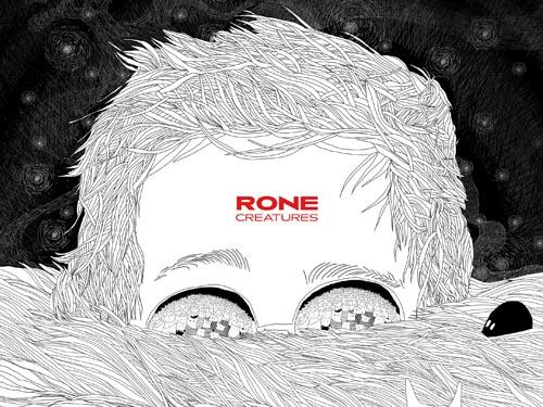 rone-fairmount-theatre-montreal-2015-05-30-566
