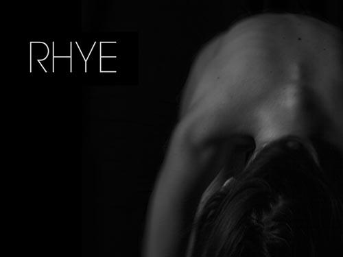 rhye-virgin-mobile-corona-theatre-montreal-2015-06-08-645