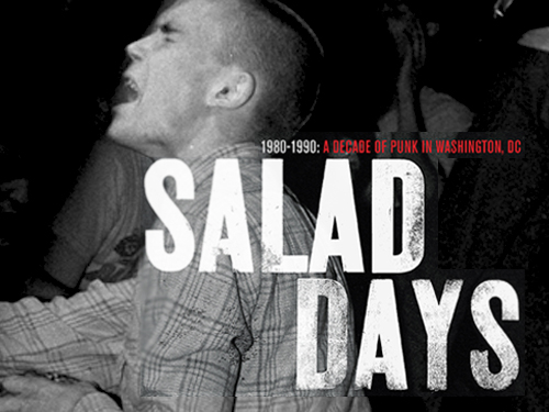 salad-days-a-decade-of-punk-in-washington-dc-1980-90-foufounes-electriques-montreal-2015-06-10-701