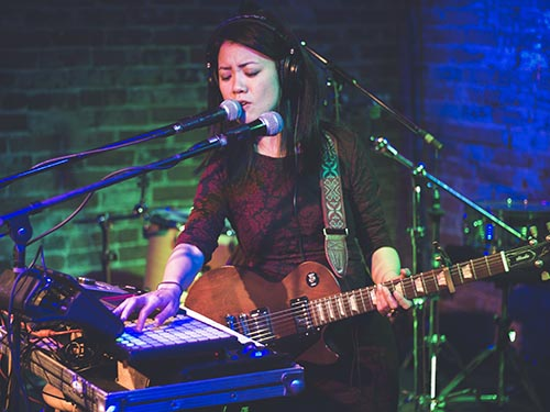 kawehi-divan-orange-montreal-2015-07-14-629