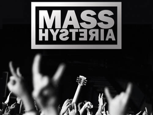 mass-hysteria-foufounes-electriques-montreal-2015-08-03-715