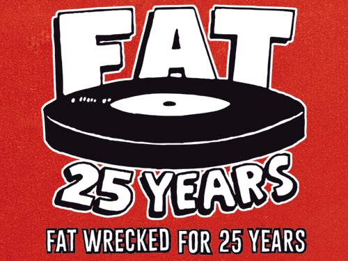 fat-wrecked-for-25-years-metropolis-montreal-2015-08-07-746